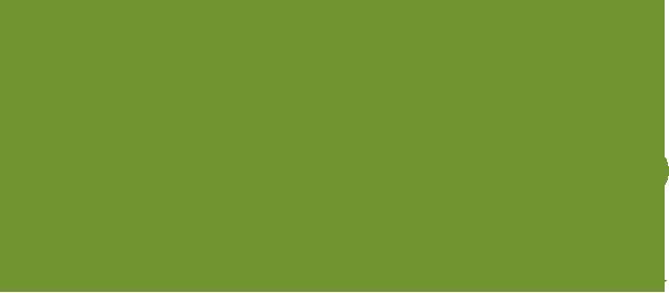 4x4 Funerals